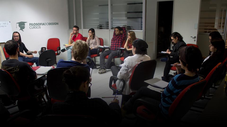 novos_cursos_FdD
