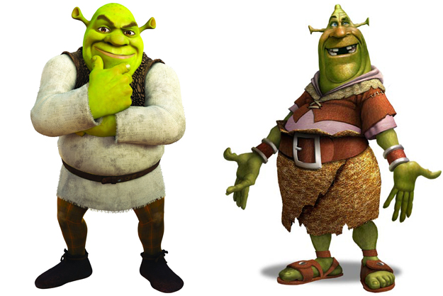 shrek-early-concept-art