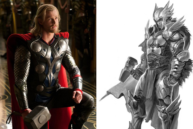 thor-early-concept-art