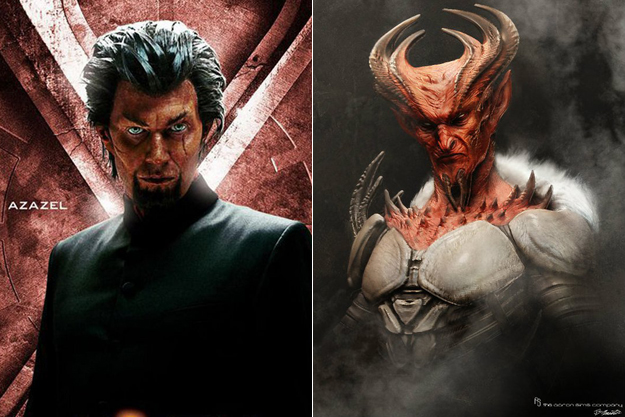 x-men-first-class-azazel-early-concept-art