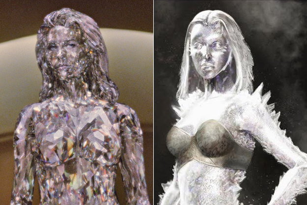 x-men-first-class-emma-frost-early-concept-art