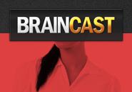 Braincast 78 – Mulheres criativas