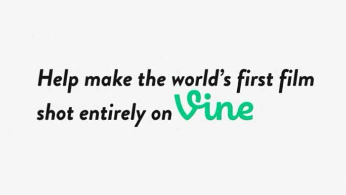 airbnb-vineapp-destaque1