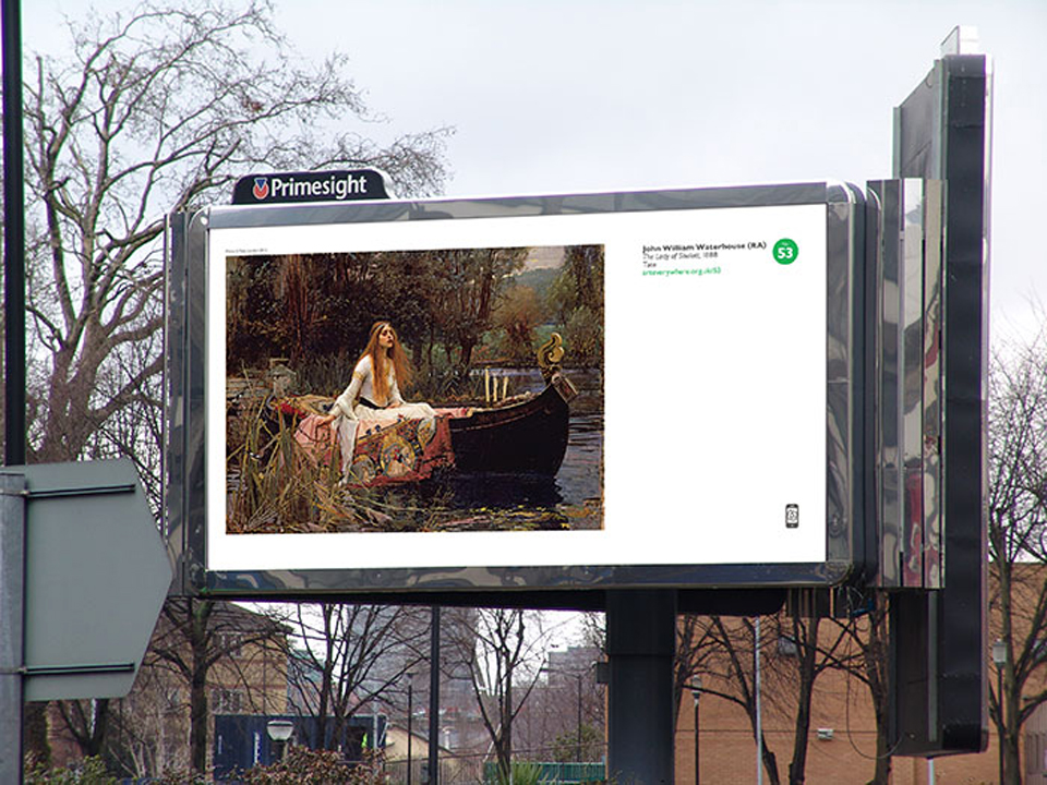 art-everywhere-4