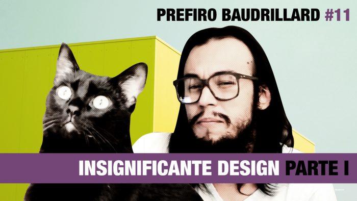 capa_prefiro_baudrillard11