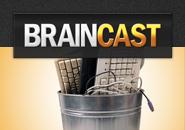 Braincast 82 – Profissionais vs. Micreiros
