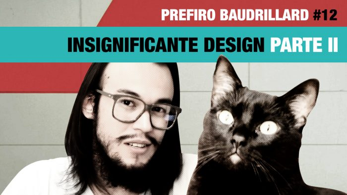capa_prefirobaudrillard12