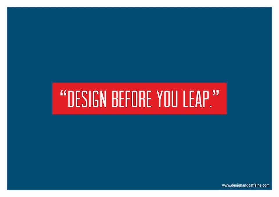 design4