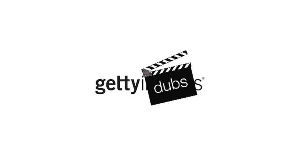 Getty Dubs