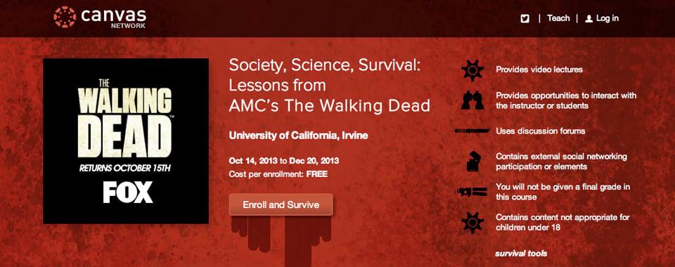 walkingdead-course-2