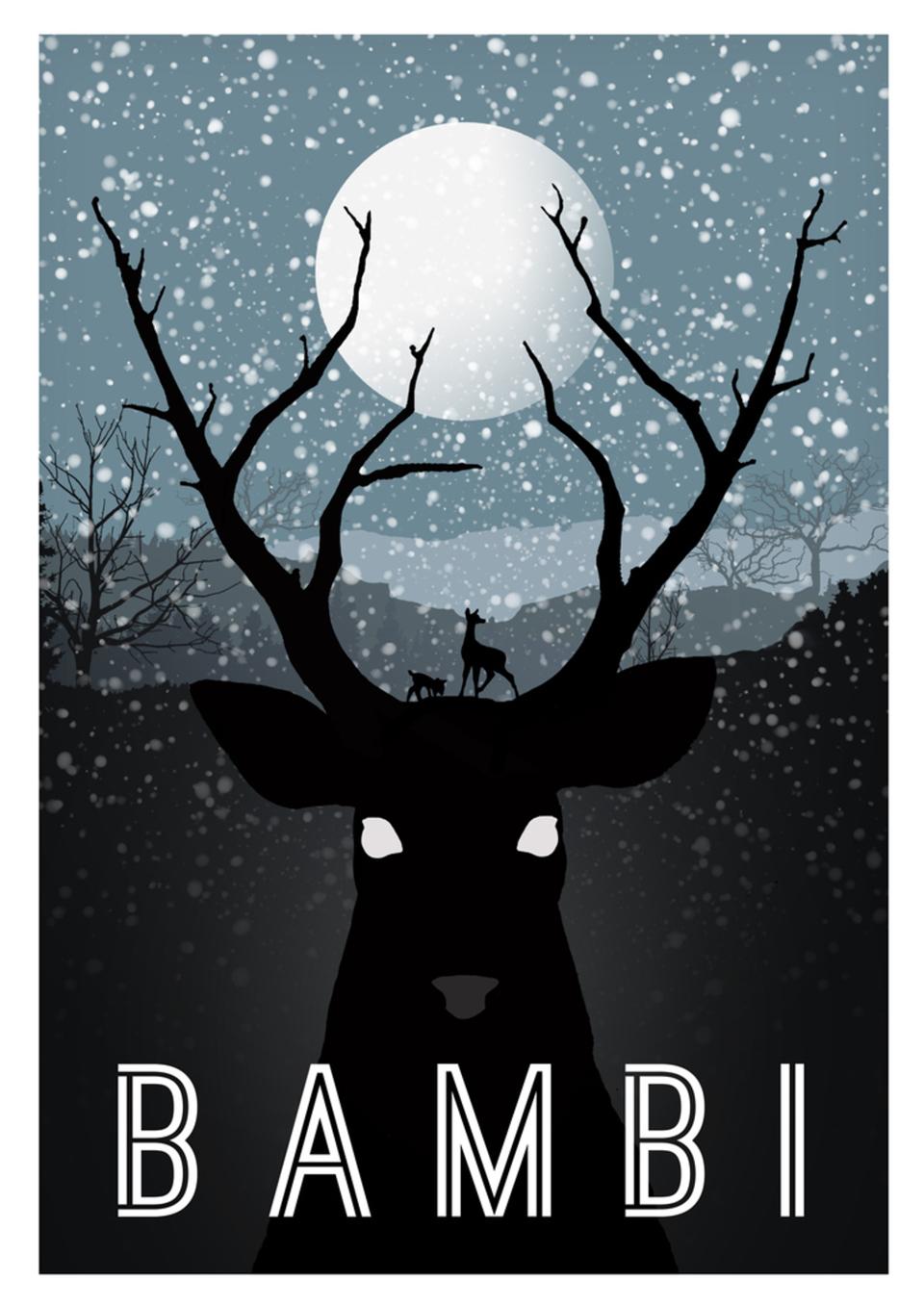 Bambi_-_Rowan-Stocks_Moore