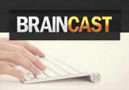 Braincast 83 – Profissão: Redator