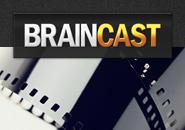 Braincast 84 – Película vs. Digital