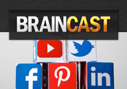 Braincast_THUMB