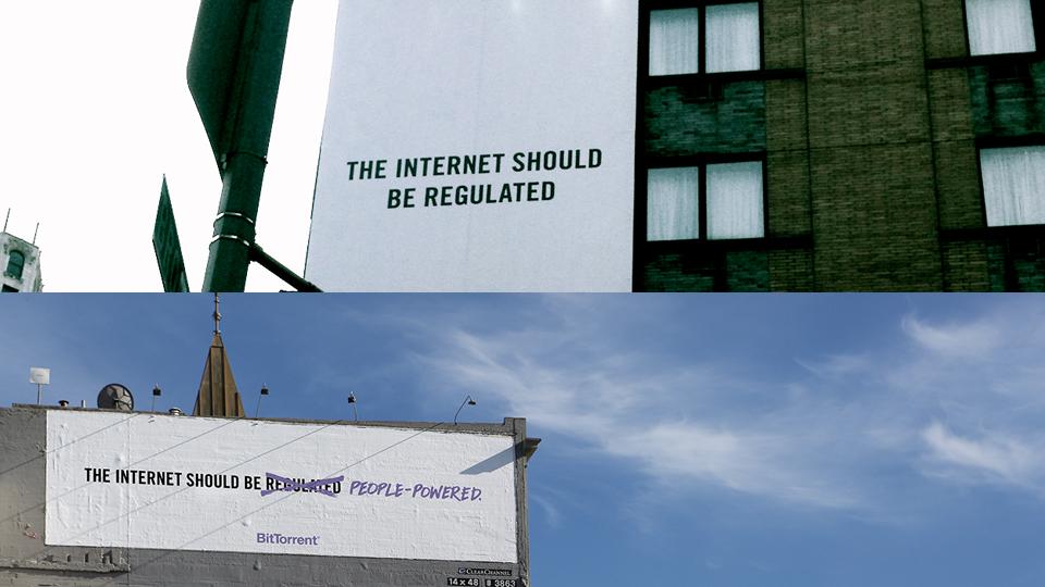 bitorrent-outdoor-destaque