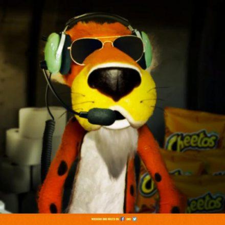cheetos1
