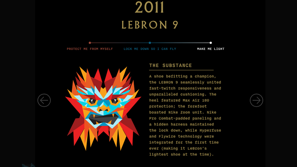 lebron1