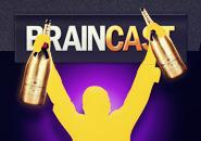 Braincast 89 – O Rei do Camarote: Verdade ou Mito?