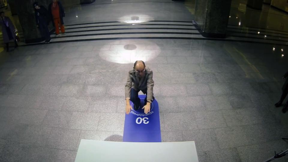 metromoscou-dstq