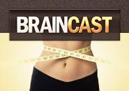 Braincast 93 – Lulu, Tinder, Tubby, e afins