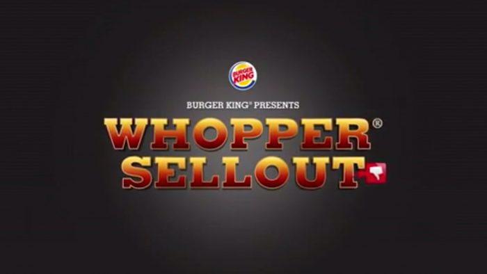 b9_whopper