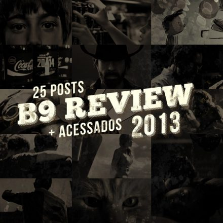 B9 Review