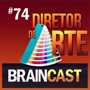 Braincast Review