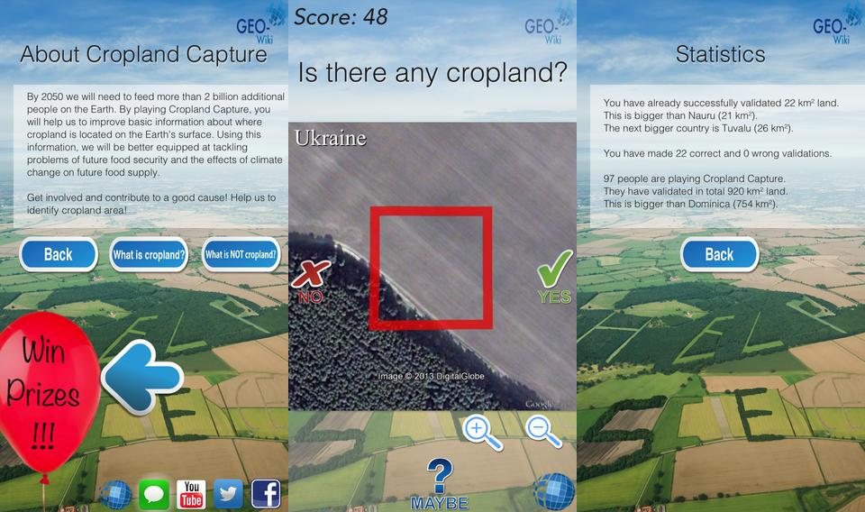 cropland-capture-1