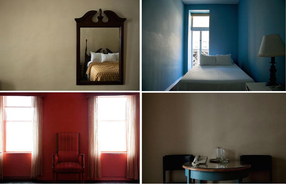hotel-chelsea-3