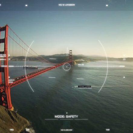 our-future-drone-dstq