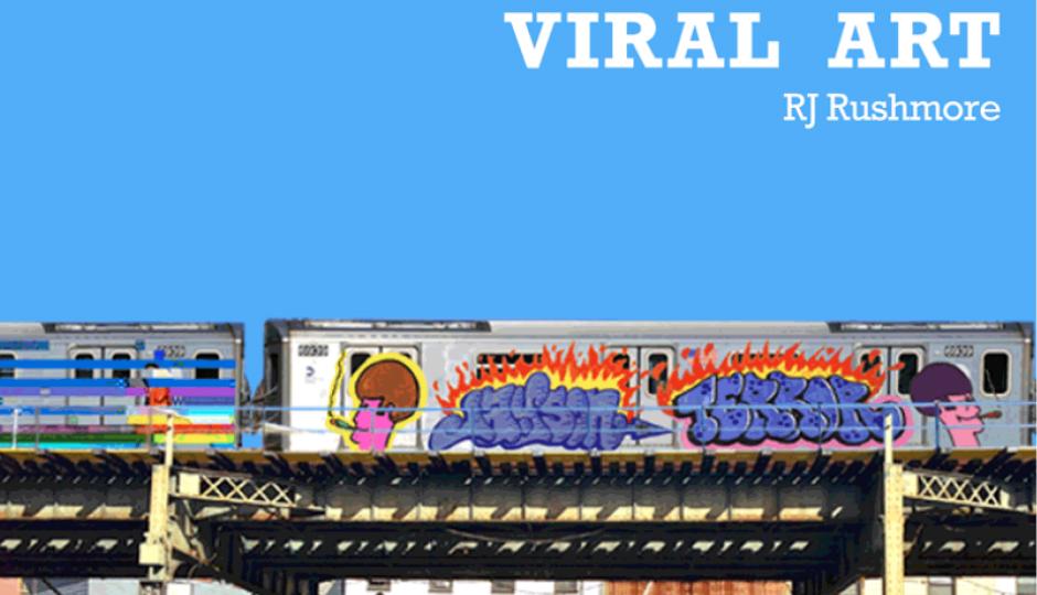 viral-art-dstq