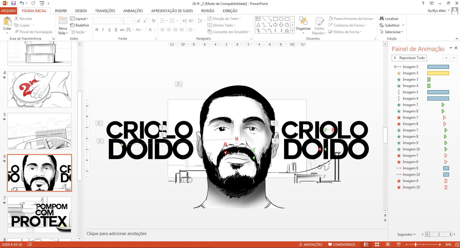 B9_criolo3