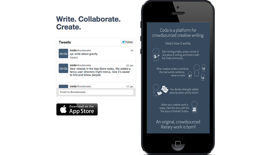 aplicativo para escrever em fotos