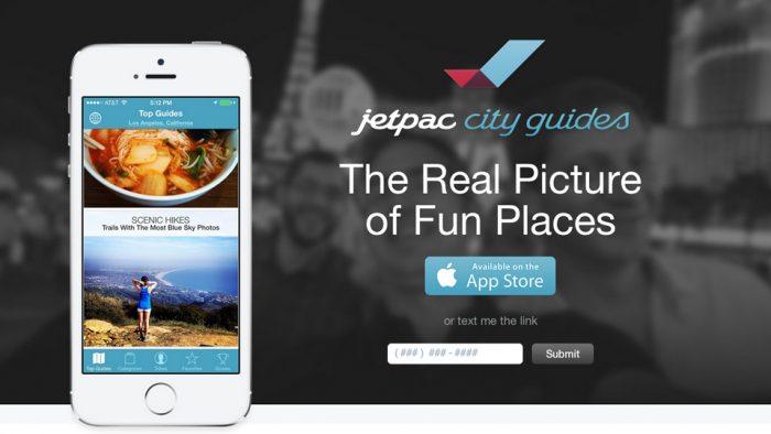 jetpac-app-dstq