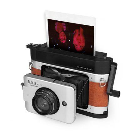 afce099ecfa2d Lomography lança kit que