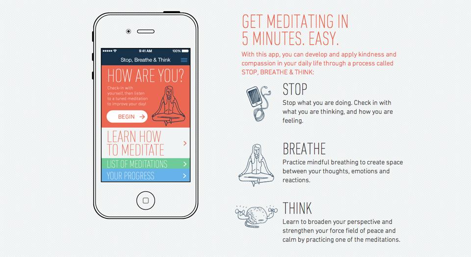 meditationapp-2