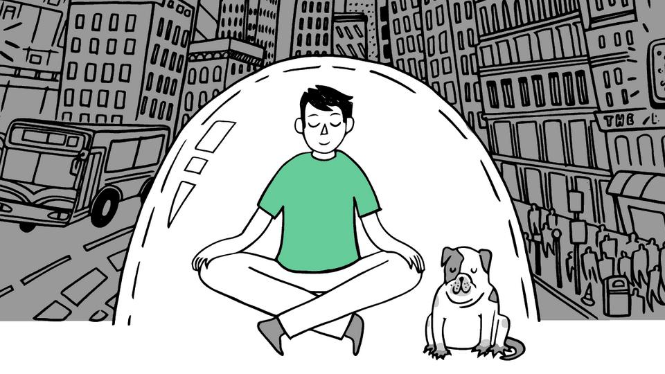 meditationapp-dstaq