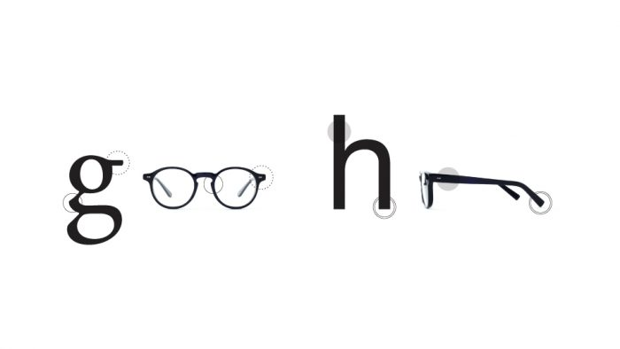 type-glasses-dstq