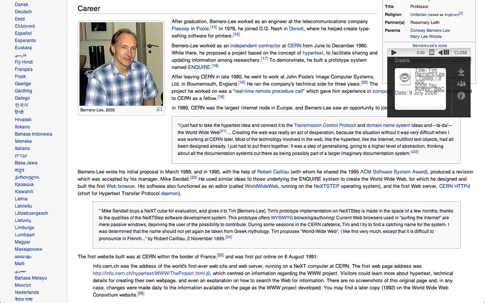 wikivip2