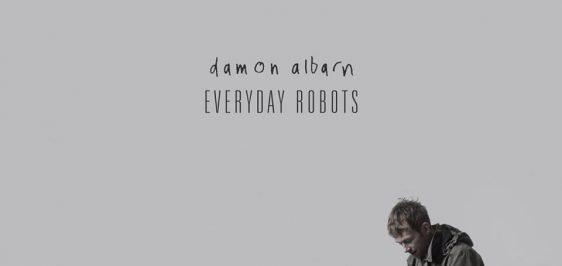 Albarn-Everyday-Robots1