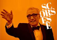 Braincast 96 – Martin Scorsese