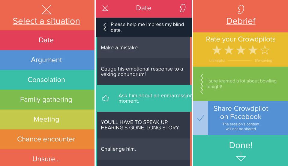 crowdpilot-app-1