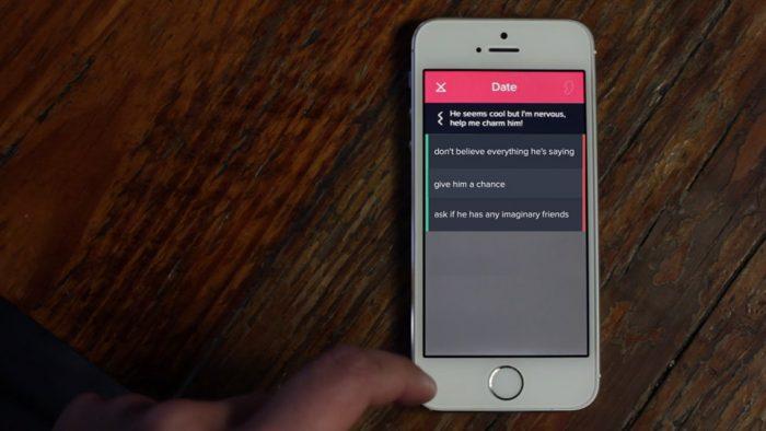 crowdpilot-app-dstq