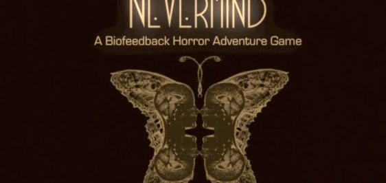 nevermind-game-dstq
