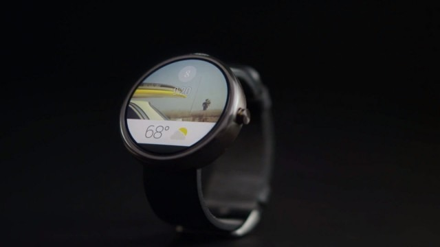 android-wear-watch-640x360