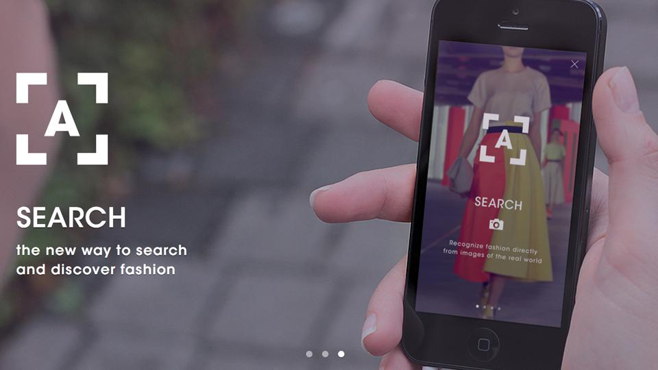 app-asap54-dstq