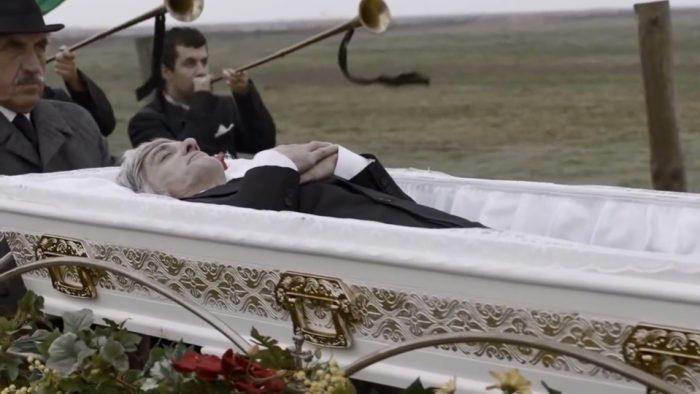 funeraria1