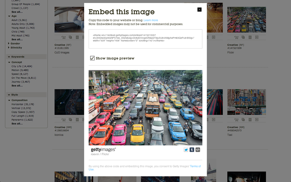 gettyimages-embend-1