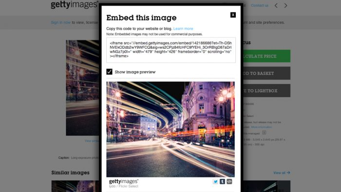 gettyimages-embend-dstq