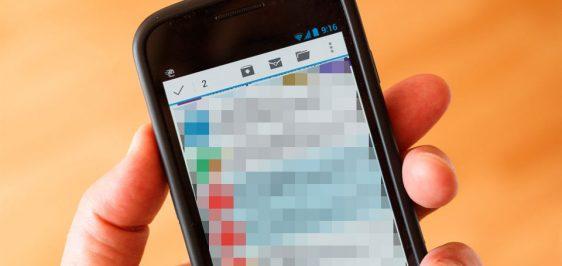 gmail-criptografia
